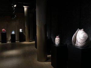 藝術展演_黃玉英_天成文旅華山町特展 (30)