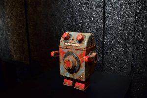 天成文旅-華山町 唐唐個展《相簿》_金庫機器人