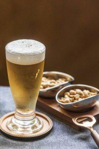 天成文旅-華山町 華山町餐酒館 盛夏啤酒節