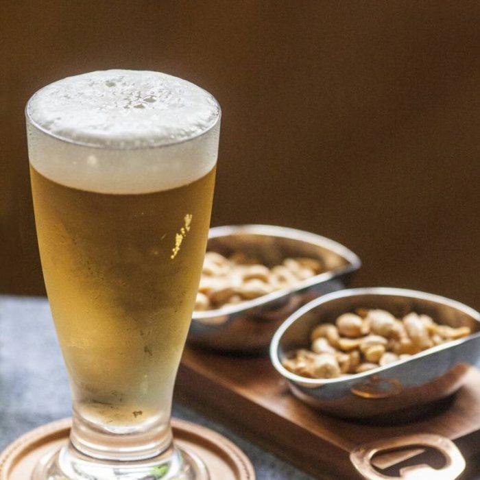 盛夏啤酒節登場! 499元起+10%享星達姆啤酒暢飲喝到飽 住飯店限時喝到飽搭配安心旅遊補助兩人同行每人700元起