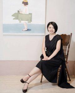 Portrait_of_Weiyun Chang